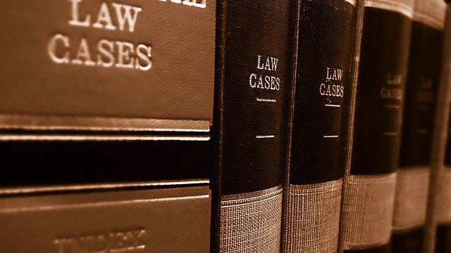 簡裁訴訟代理等関係業務